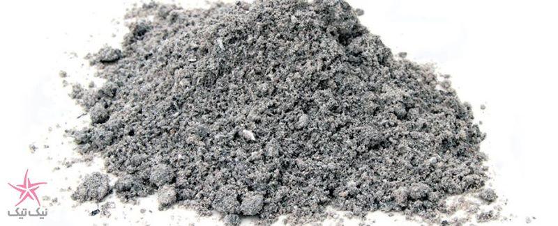 10 کاربرد خاکستر هیزم که شاید نمیدانستید!