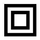بررسی دریل چکشی آینهل TC-ID 1000 E ، آلمانیِ خوش قیمت