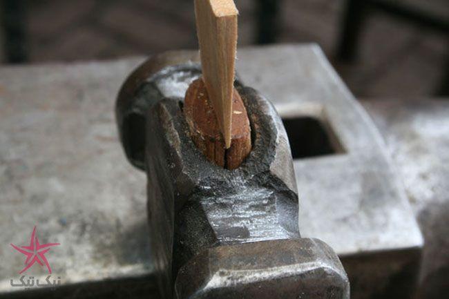 نکات ایمنی اولیه در هنگام استفاده از ابزار دستی چیست؟ (قسمت اول)