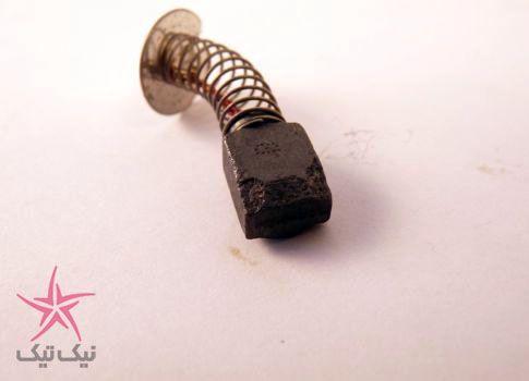 اشکال یابی و تعمیر ابزار برقی ، ۵ علامت خطر و معنی آنها