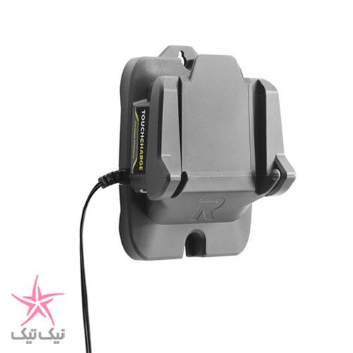جاروبرقی استخر محصول جدید سری +18V ONE شرکت ریوبی (RYOBI)