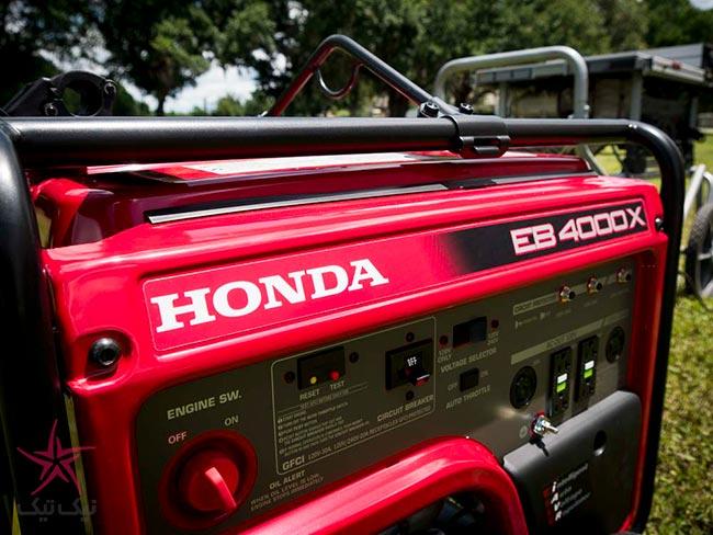 راهنمای خرید موتور برق ، کدام ژنراتور مناسب کار شماست؟ (قسمت دوم)