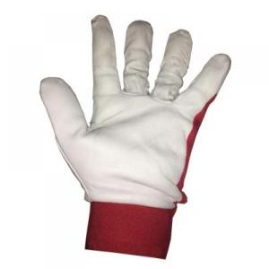 دستکش آرگون ساق کوتاه Protect