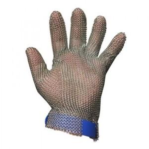 دستکش زنجیری (قصابی) Niroflex