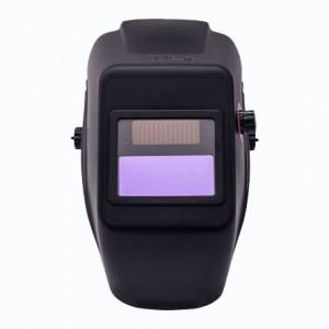 ماسک جوشکاری SOLAR با لنز اتوماتیک مدل SE2702  پن تایوان