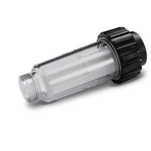 فیلتر آب برای سری K کارچر