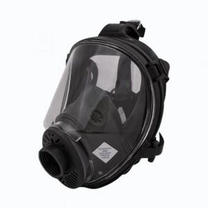 ماسک شیمیایی تمام صورت Spasciani مدل TR 2002 CL3