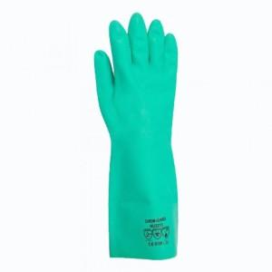 دستکش نیتریل NASTAH مدل NU 2215