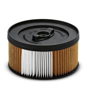 فیلتر فشنگی کارچر WD 5.300