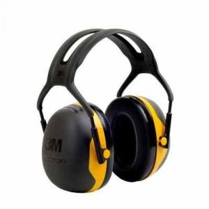 محافظ گوش هدبندی 3M مدل X2A