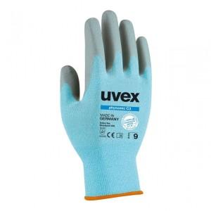 دستکش ایمنی UVEX مدل Phynomic C3