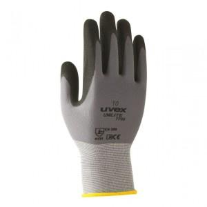 دستکش ایمنی UVEX مدل Unilite 7700