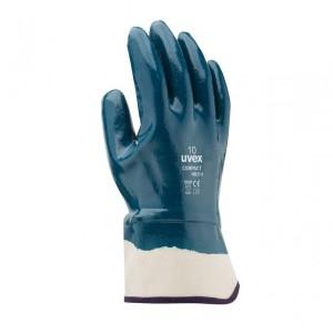 دستکش ایمنی UVEX مدل Compact NB27H