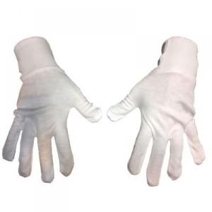 دستکش ضد حساسیت البرز