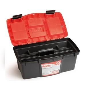جعبه ابزار حرفه ای 19 اینچ رونیکس RH-9122