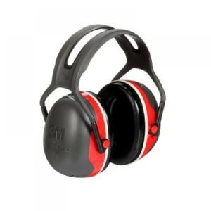 محافظ گوش هدبندی 3M مدل X3A