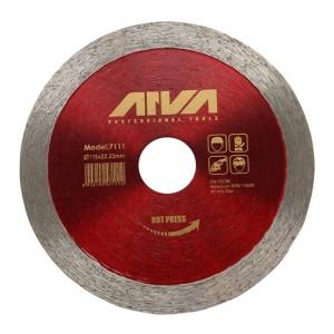 دیسک سرامیک بر مینی آروا 7111