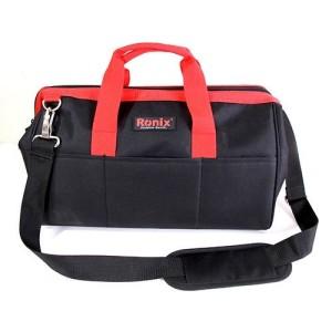 کیف ابزار MEDIAN رونیکس RH-9113