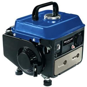 موتور برق بنزینی آینهل BT-PG 850/3