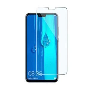 محافظ صفحه نمایش شیشه ای گوشی موبایل هوآوی Y9 2019