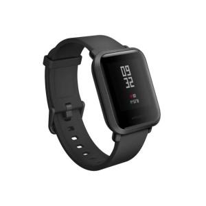 ساعت هوشمند شیائومی مدل Amazfit Bip chinese