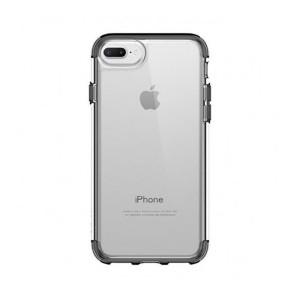 کاور انکر مدل A7051 SlimShell مناسب برای گوشی موبايل iPhone 7/8 Plus