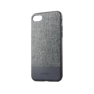 کاور انکر مدل A7058 SlimShell pro مناسب برای گوشی iPhone 7/8