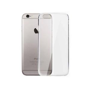 قاب ژله ای گوشی موبایل Apple iPhone 6/6S