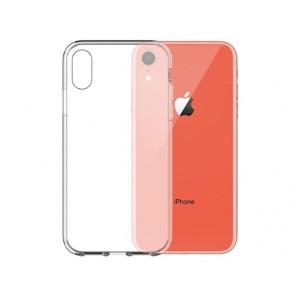قاب ژله ای گوشی موبایل Apple iPhone XR