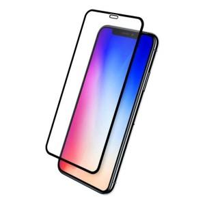 محافظ صفحه نمایش (Full Glue) گوشی موبایل اپل iPhone Xs max