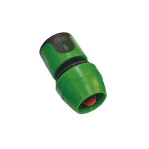 كوبلينگ 4/3 اینچ با قفل بهکو BHC-3149