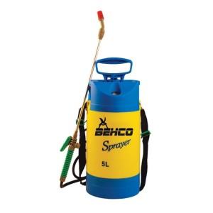 سمپاش 5 ليتری درجه دار كولی بهکو BP-CS5C