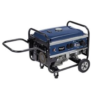 موتور برق بنزینی آینهل BT-PG 5500/2D