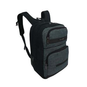 کوله پشتی لپ تاپ فوروارد مدل FCLT0040 مناسب برای لپ تاپ 17 اینچی