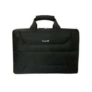 کیف لپ تاپ فوروارد مدل FCLT1040 مناسب برای لپ تاپ 16.4 اینچی