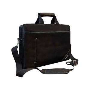 کیف لپ تاپ فوروارد مدل FCLT2020 مناسب برای لپ تاپ های 15.6 تا 16.4 اینچی