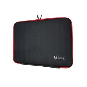 کیف لپ تاپ جی بگ مدل G200 مناسب برای لپ تاپ 15.6 اینچی