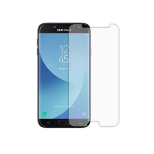محافظ صفحه نمایش گوشی موبایل سامسونگ Galaxy J5 Pro