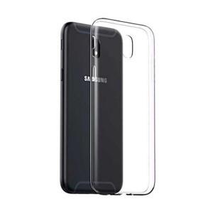 قاب ژله ای گوشی موبایل Samsung Galaxy J7 Pro