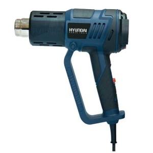سشوار صنعتی 2000 وات هیوندای HP2060-HG