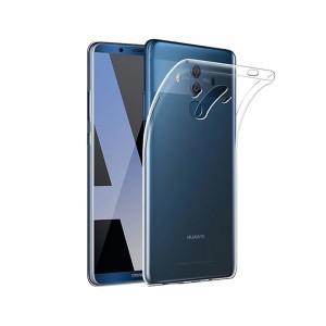 قاب ژله ای گوشی موبایل Huawei Mate 10 Pro