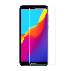محافظ صفحه نمایش گوشی موبایل هوآوی Y5 Prime 2018