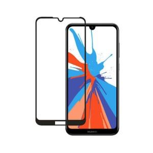 محافظ صفحه نمایش (فول) گوشی موبایل هوآوی  Y6 Prime 2019