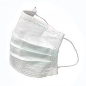 ماسک پزشکی (بسته ۵۰ عددی)