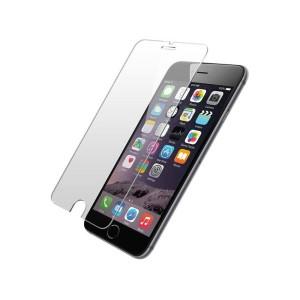 محافظ صفحه نمایش گوشی اپل iPhone 6 Plus/6S Plus