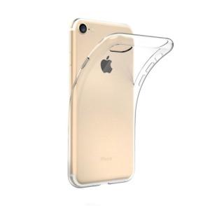 قاب ژله ای گوشی موبایل اپل iphone 7/8