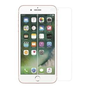 محافظ صفحه نمایش گوشی موبایل اپل iPhone 8 Plus/7 Plus