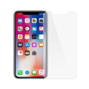 محافظ صفحه نمایش گوشی موبایل اپل iPhone X