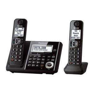 تلفن بیسیم پاناسونیک مدل KX-TGF342