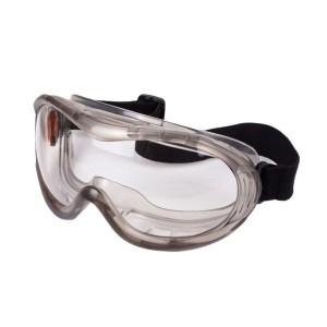 عینک ایمنی پارکسون LG-2505